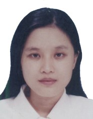 C.Chau