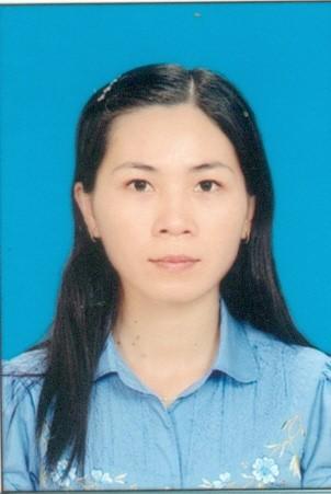 C.Chuan