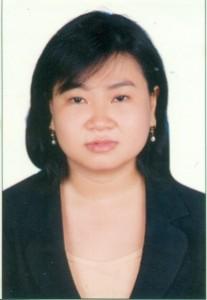 C.Loan