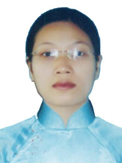 C.Phuong