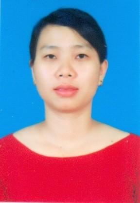 C.Tam