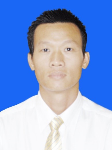 T.Chanh