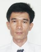 T.Khoi