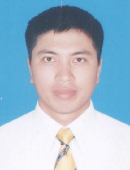 T.Minh