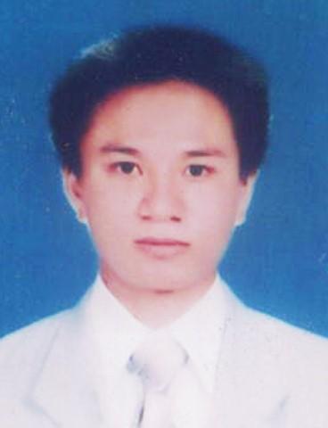 T.Tuan
