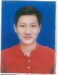 DANG KHANH CHUONG