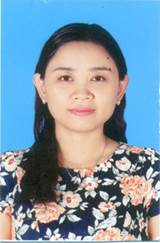 TRUONG THI THANH TRUC